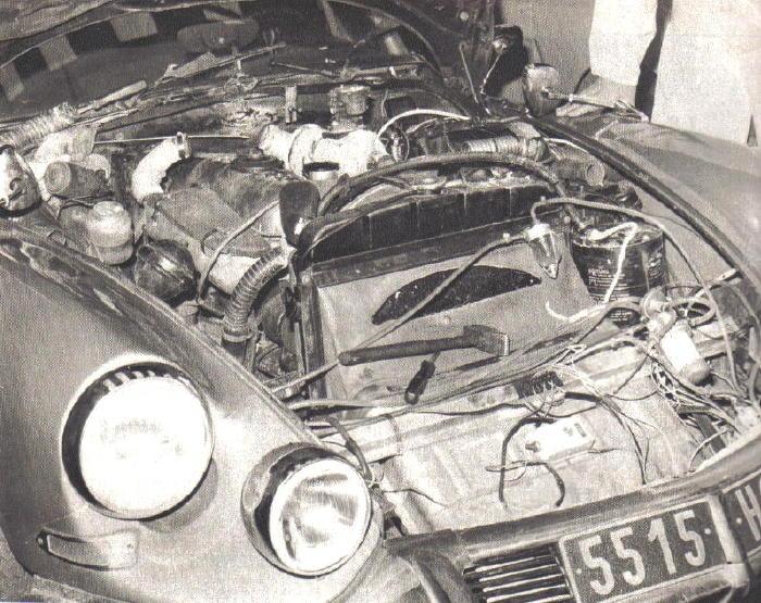 Merci à certains constructeurs pour leurs modèles sans cuir ! - Page : 11 - Actualité auto - FORUM Auto Journal