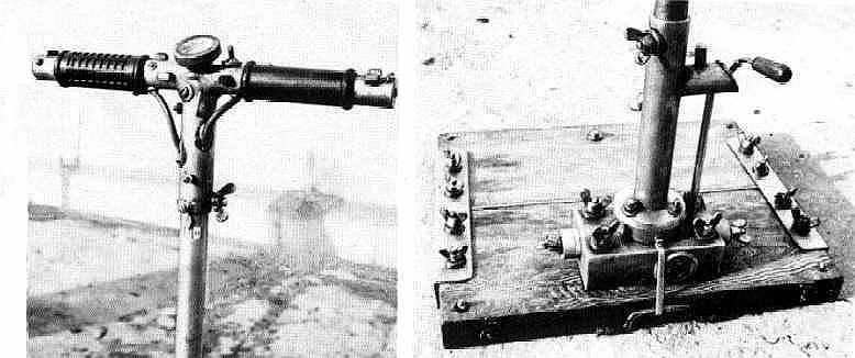 la machine volante de grebennikov Grebdetailplatef
